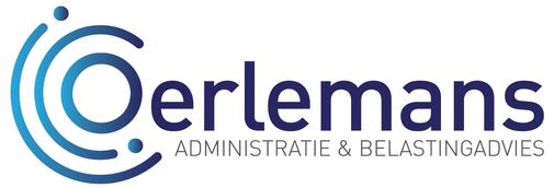 Oerlemans Logo